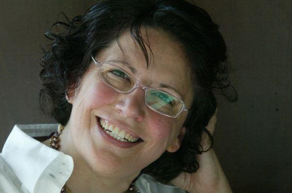 Imma Monsó Imma Monso Alchetron The Free Social Encyclopedia