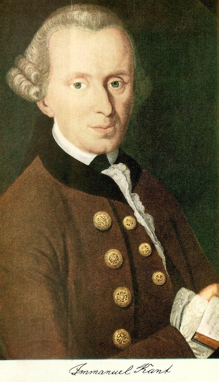 Immanuel Kant httpsuploadwikimediaorgwikipediacommons00