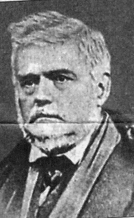 Immanuel Nobel Farfadern Immanuel Nobel d Alfreds farfar