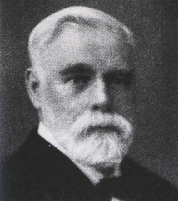 Immanuel Nobel FileImmanuel Nobeljpg Wikimedia Commons