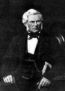 Immanuel Nobel httpsuploadwikimediaorgwikipediacommonsthu