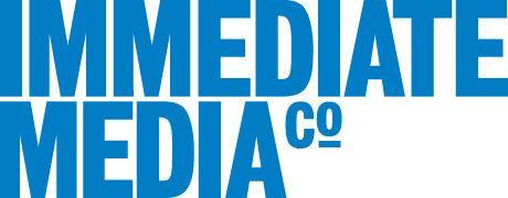 Immediate Media Company wwwimmediatecoukwpcontentuploads201405IMM