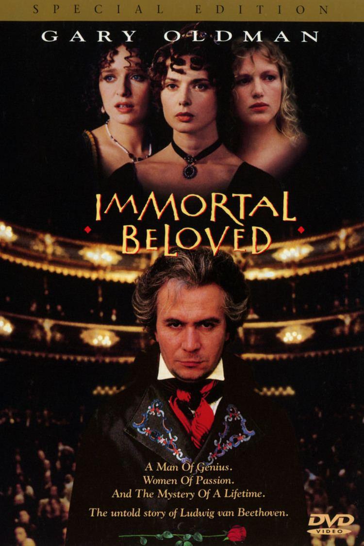 Immortal Beloved (film) wwwgstaticcomtvthumbdvdboxart16281p16281d