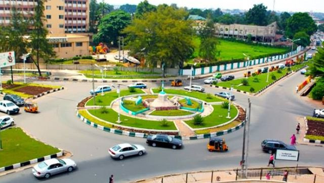 As Imo State marks 40th anniversary Part 2 Opinion The