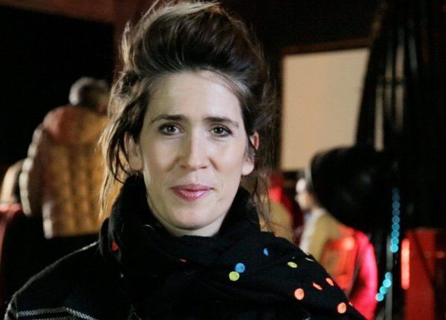 Imogen Heap, Ellipse full album zip