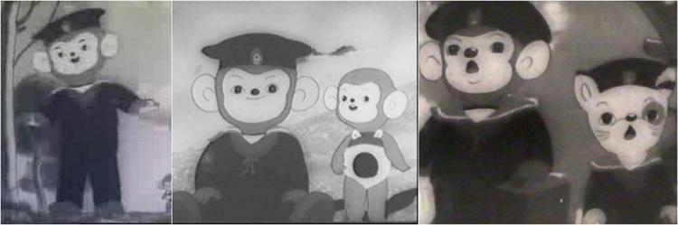 Imokawa Mukuzo Genkanban no Maki Imokawa Mukuzo Genkanban no Maki