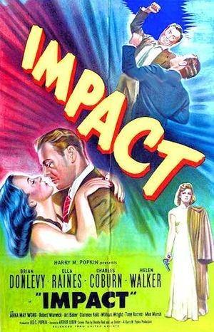 Impact (1963 film) imagizerimageshackusv2640x480q90841ukad0jpg