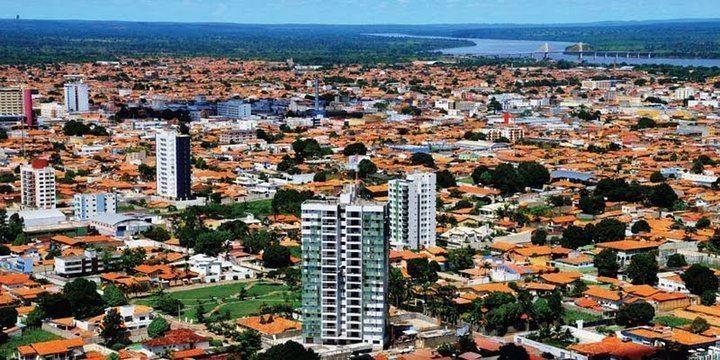 wwwhotelroomsearchnetimcityimperatrizbrazil