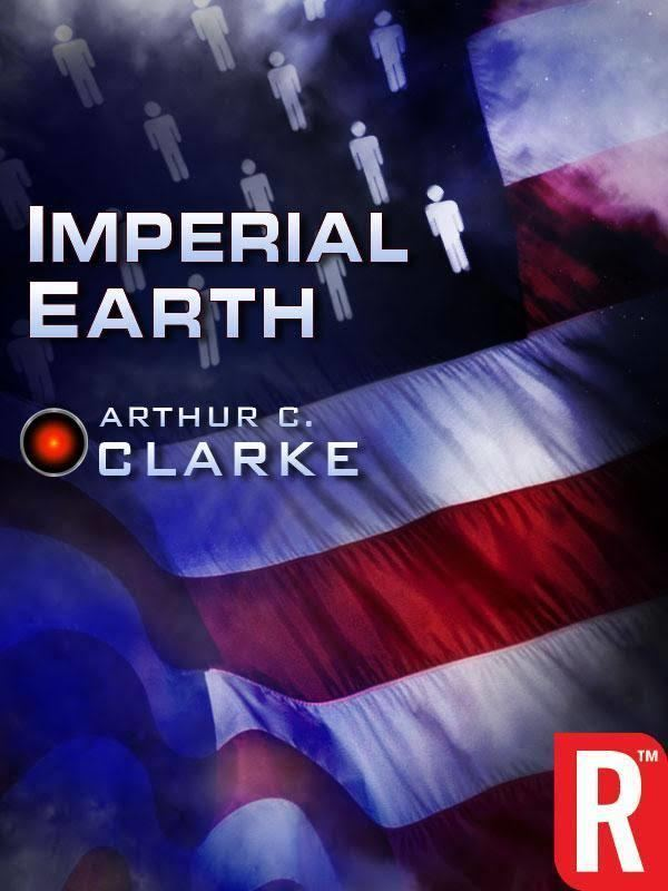 Imperial Earth t2gstaticcomimagesqtbnANd9GcQeCrXr00ODVd9Xmf