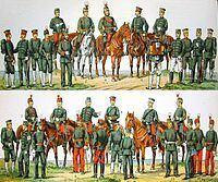 Imperial Japanese Army Imperial Japanese Army Wikipedia