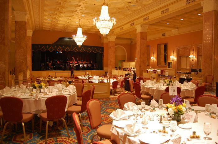 Imperial Room 1bpblogspotcom2lB60ZacDQoT0WBmwkahIAAAAAAA