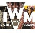 Imperial War Museum httpslh3googleusercontentcomifra2ngF9qwAAA