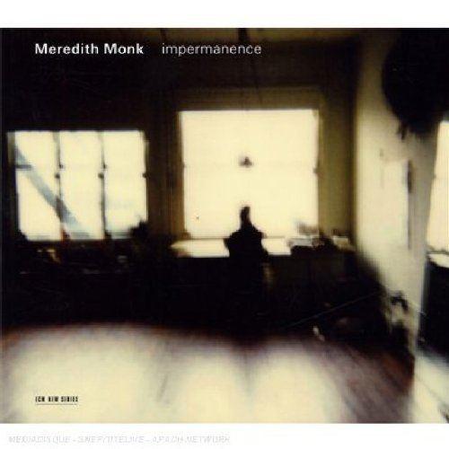 Impermanence (album) httpsimagesnasslimagesamazoncomimagesI4