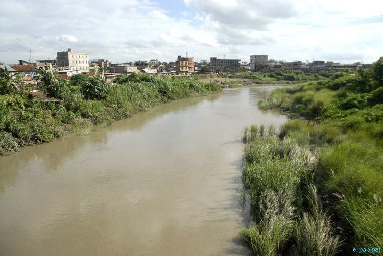Imphal River wwwepaolivenetgalleriesimagesSports2012Raf