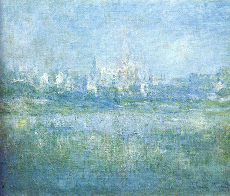 Impressionism Impressionism Movement Artists and Major Works The Art Story