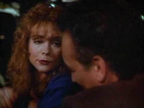Impulse (1990 film) Impulse 1990 Trailer YouTube