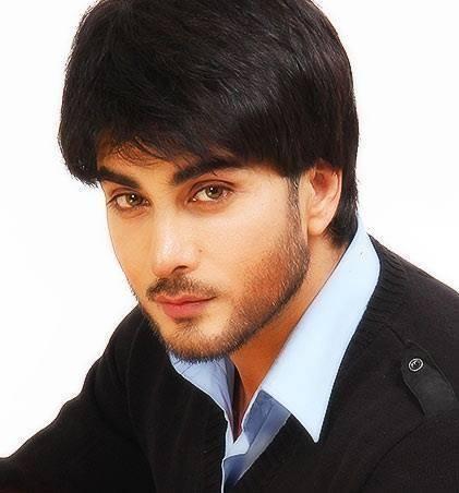 Imran Abbas (actor) Imran Abbas Naqvi Pakistani Actor Profile Bio amp Pictures