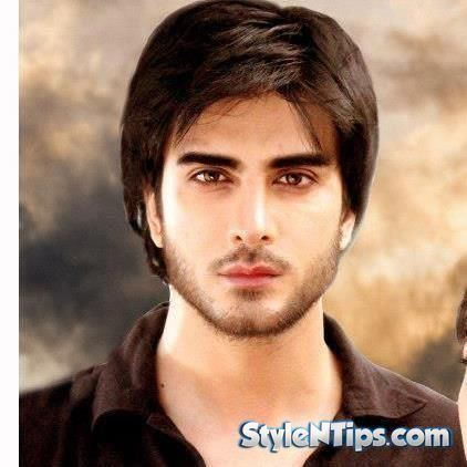 Imran Abbas (actor) Imran Abbas Wife Pics Not In Real Life and Wedding