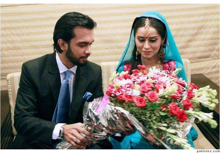 Imran Aslam (actor) 2629952476178819351581944703572499117909511204615njpg