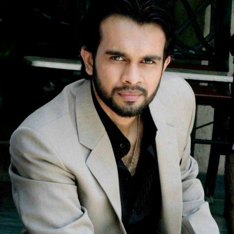 Imran Aslam (actor) pakistanipkuploadsreviewsphotosoriginald21a