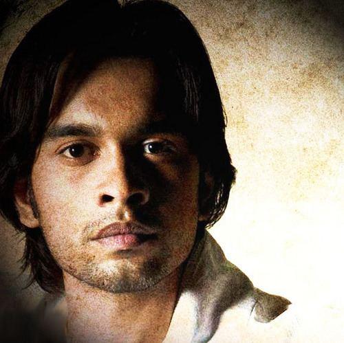 Imran Aslam (actor) Imran Aslam actor Alchetron The Free Social Encyclopedia
