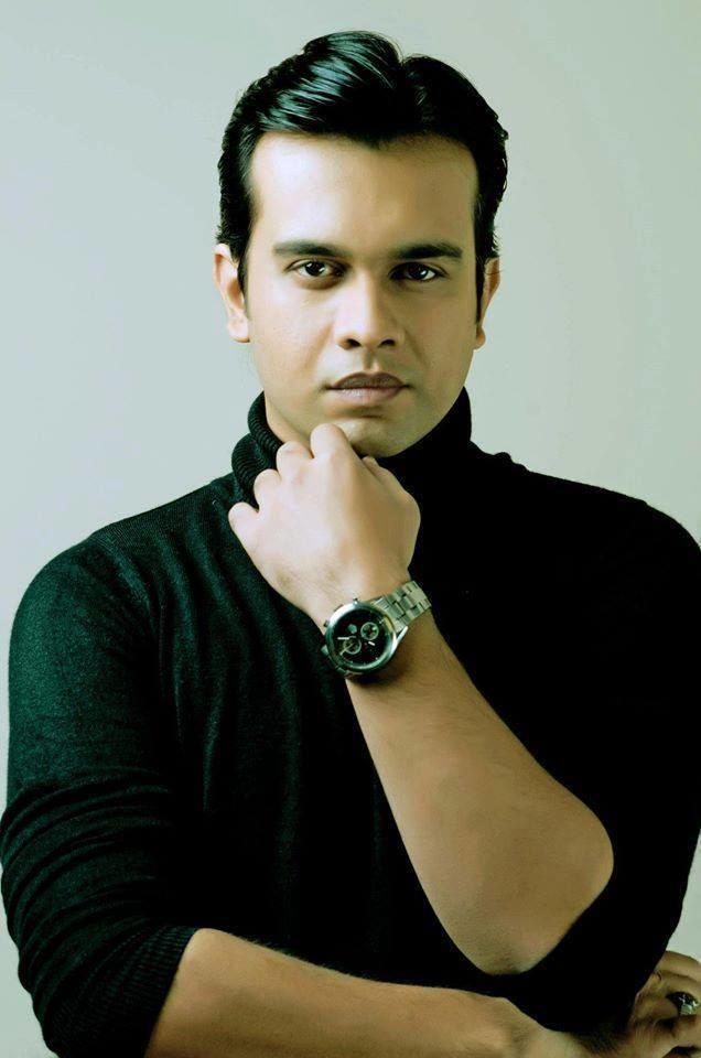 Imran Aslam (actor) Imran Aslam Height Weight Age Body Measurement Wife DOB