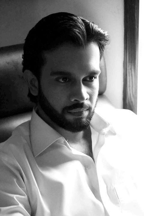 Imran Aslam (actor) Imran Aslams Biography Portfolio Images Photos HD Pictures