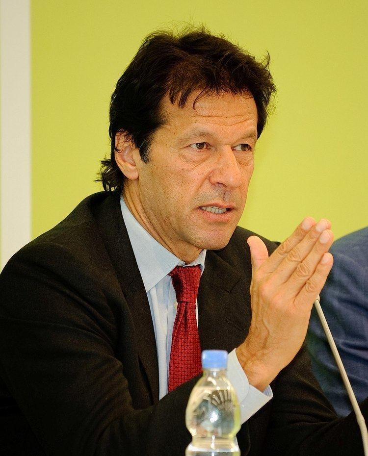 Imran Khan (cricketer, born 1987) Imran Khan Wikipedia