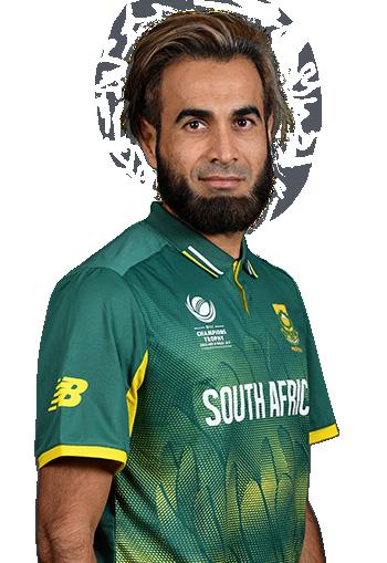 Imran Tahir cricketcomau