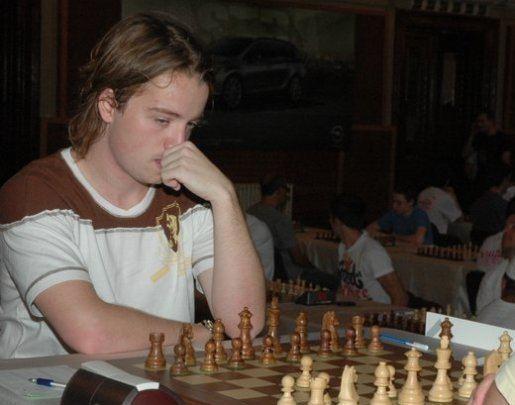 Imre Balog Imre Balog chess games and profile ChessDBcom