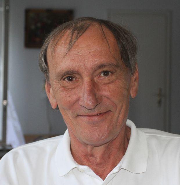 Imre Gedővári jochapresshuwpcontentuploads201308Gedvri