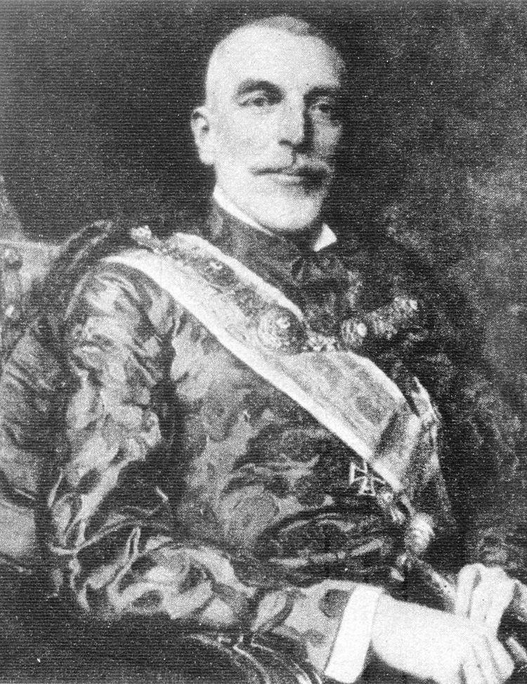 Imre Ghillany