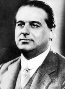 Imre Oltvanyi httpsuploadwikimediaorgwikipediaenthumb6