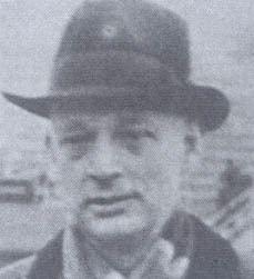Imre Senkey httpsuploadwikimediaorgwikipediaitaa6Imr