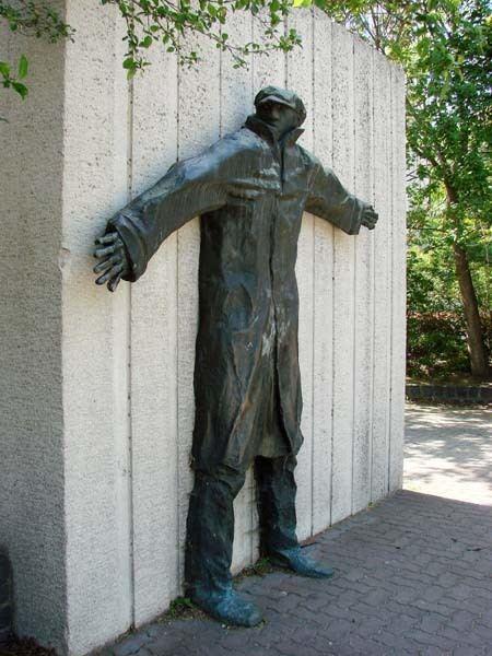 Imre Varga Varga Imre szobrsz mvei