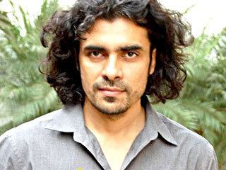 Imtiaz Ali (cricketer) More about Imtiaz Ali including Stats and Photos crickethighlightscom