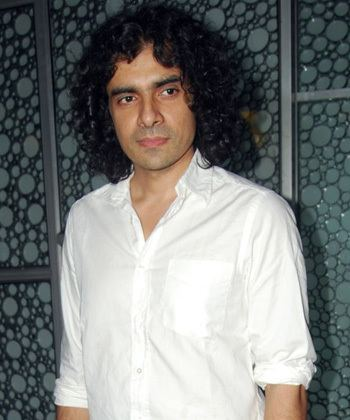 Imtiaz Ali (director) Imtiaz Ali Biography Profile Date of Birth Star Sign