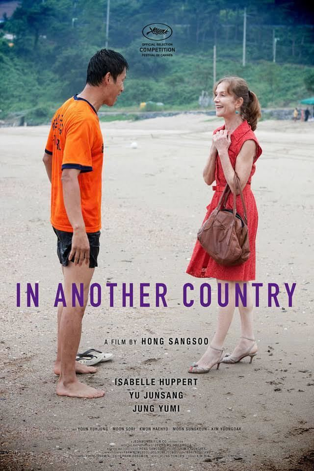 In Another Country (film) t3gstaticcomimagesqtbnANd9GcRdVw3SqfKH2ZcnnJ