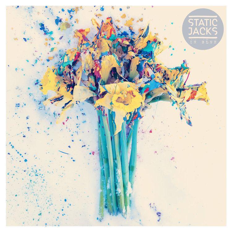 In Blue (The Static Jacks album) httpsf4bcbitscomimga192759991610jpg