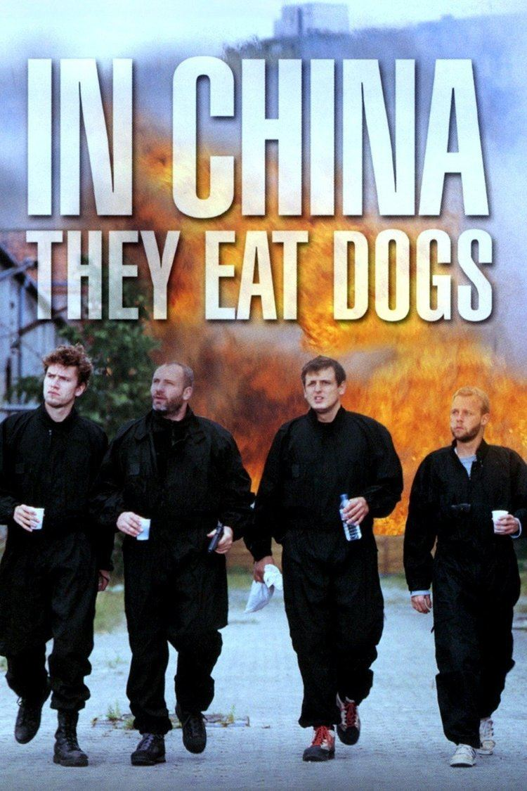 In China They Eat Dogs wwwgstaticcomtvthumbmovieposters67349p67349