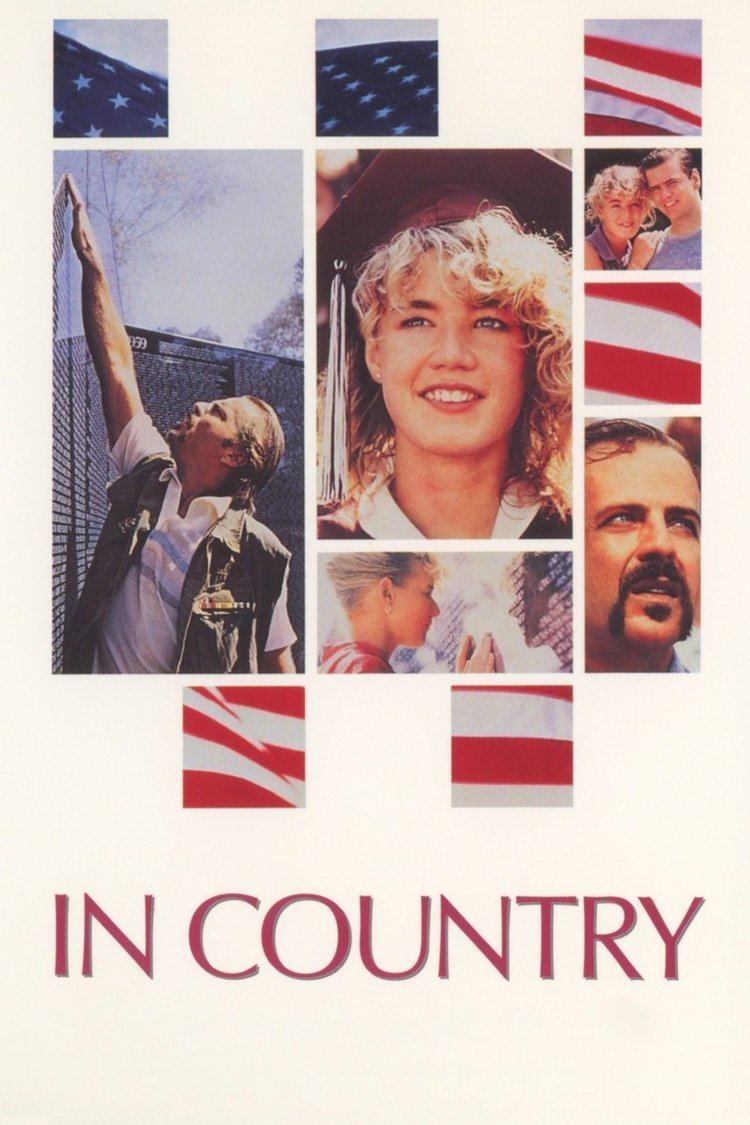 In Country wwwgstaticcomtvthumbmovieposters11855p11855