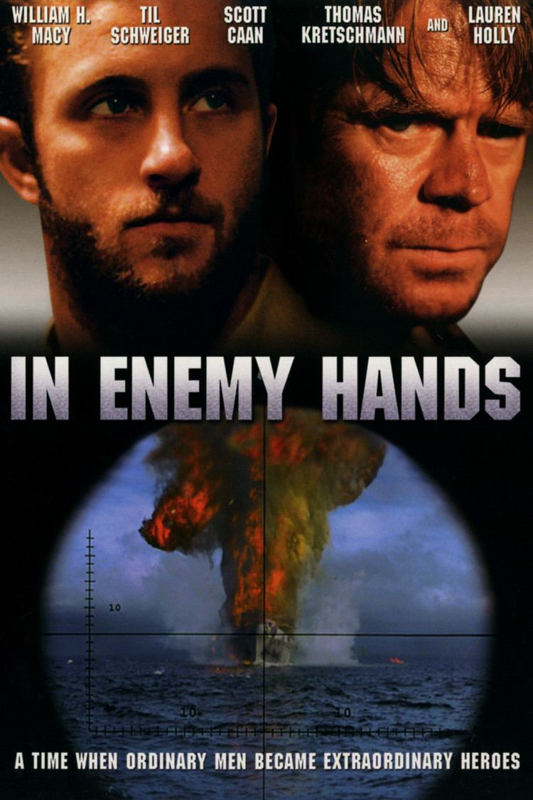 In Enemy Hands (film) wwwgstaticcomtvthumbdvdboxart35293p35293d