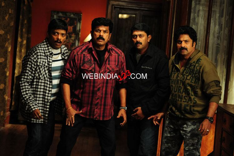 In Ghost House Inn In Ghost House Inn Malayalam Movie In Ghost House Inn Movie In
