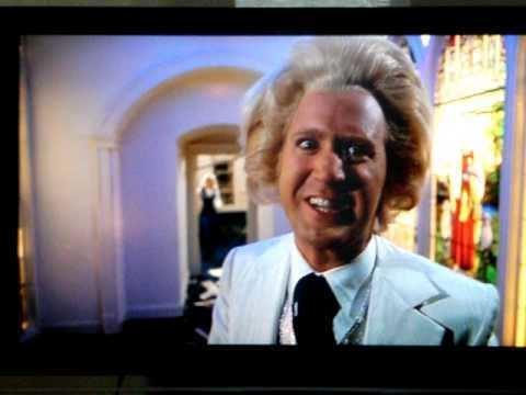 In God We Tru$t Richard Pryor as GOD with Andy Kaufman In God We Trust 1980 YouTube