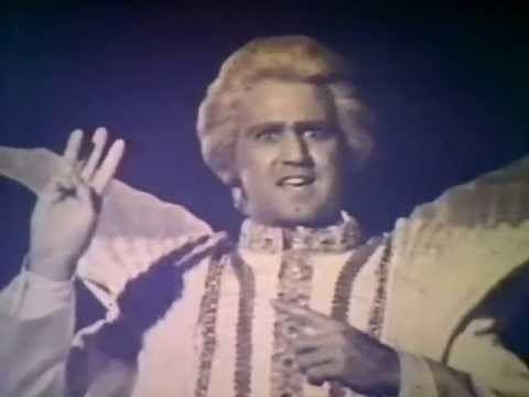 In God We Tru$t In God We Trust 1980 TV spot YouTube