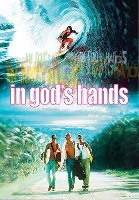 In God's Hands (film) In Gods hands 1998 credits YouTube