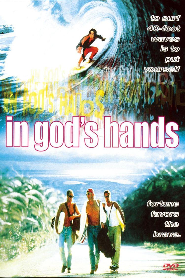 In God's Hands (film) wwwgstaticcomtvthumbdvdboxart21653p21653d