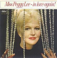 In Love Again! httpsuploadwikimediaorgwikipediaenthumbc