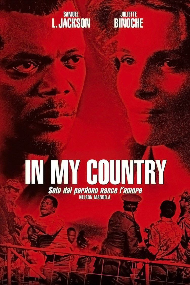 In My Country wwwgstaticcomtvthumbmovieposters34651p34651