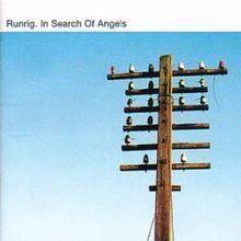 In Search of Angels httpsuploadwikimediaorgwikipediaenthumbe